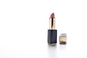 vef-Krom cosmetics-5503
